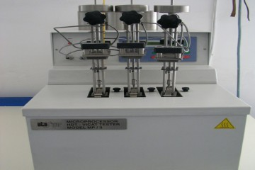 laboratorio-analisi-2