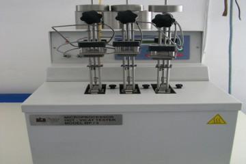 laboratorio-analisi-2