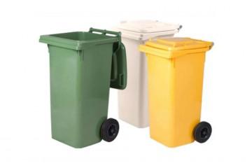 bidone-spazzatura