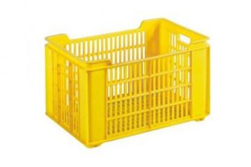 cassetta gialla sito