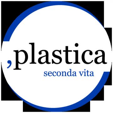 logo-plastica