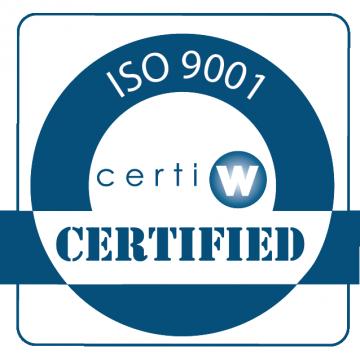 ISO-9001_colori